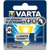 Varta 11520123 - Batterie V23GA 12V, 1er Pack