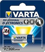 Varta 12 V MN21 Alkaline Battery