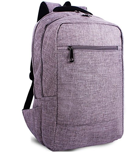 yaagle-fashion-solid-colored-student-laptop-shoulder-bag-outdoor-sports-travel-packages-hiking-bags