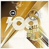 Boxer 100 [Vinyl Maxi-Single]