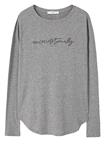 mango-message-cotton-long-sleeve-t-shirt-sizem-colormedium-heather-grey