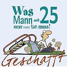 Alles Gute Zum 30 Geburtstag Gastebuch Alles Gute Zum 30