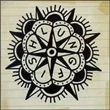 Pass and Stow [Vinyl LP]