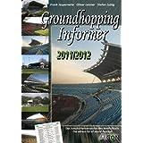 Groundhopping Informer: 2011/2012