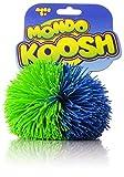 Mondo Koosh Thekendisplay (0014397)
