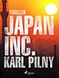 Expert Marketplace -  Karl Pilny  - Japan Inc.
