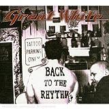 Back To The Rythm [Import USA]