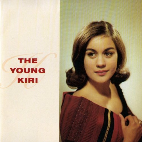 te-kanawa-kiri-the-young-kiri