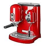 Kitchenaid 5KES2102EER Artisan-Espressomaschine