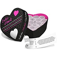Vitalis comfort plus, 3er Pack Kondome, 3 Stück preisvergleich bei billige-tabletten.eu