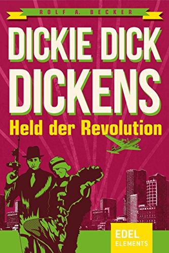 - Held der Revolution ()