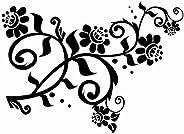 Asir Group LLC Decorative Wall Sticker