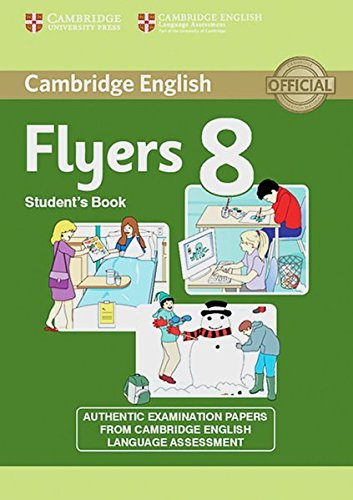 cambridge-young-learners-english-tests-examination-papers-from-the-university-of-cambridge-local-exa