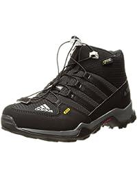 Suchergebnis auf für: adidas terrex kinder 28