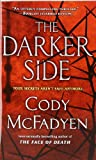 The Darker Side: A Thriller (Smoky Barrett)