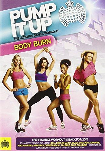 pump-it-up-body-burn-dvd-2011