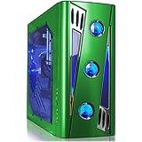 Ankermann-PC.GTX GamerÆ., Intel Core i5-3450 4x 3.10GHz, Gigabyte GeForce GTX 750 OC 2GB, 2TB Toshiba HDD, 8 GB RAM, 24x DVD-RW Writer-, Be Quiet! System Power 7 BRONZE 400W, Card Reader, Art.Nr.: 28361, EAN: 4260219650120
