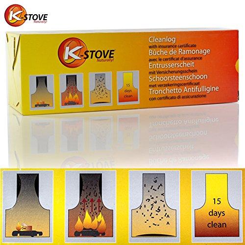 k-stove-cleanlog-entrusserscheit-kaminreiniger-fur-holzofen-und-offene-kamine-mit-kostenloser-12-mon