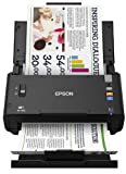 Epson B11B221401 WorkForce DS-560 Dokumentenscanner