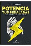 https://libros.plus/potencia-tus-pedaladas/