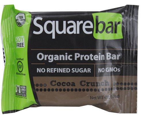 squarebar-organic-protein-bar-cocoa-crunch-48g