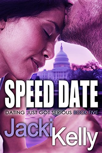 speed dating egypt70 30 seznamovací agentura