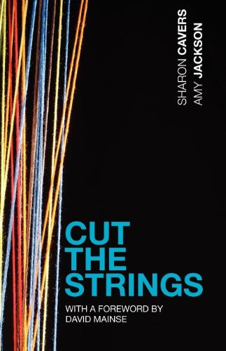 Cut the Strings