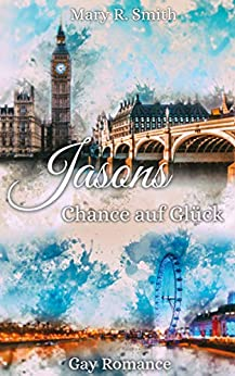 La Libreria Descargar Torrent Jasons Chance auf Glück Ebook Gratis Epub