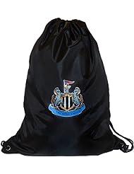 Newcastle United F.C. Gym Bag