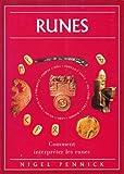 Runes - Comment interpréter les runes