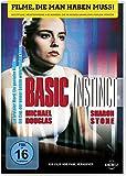 Basic Instinct - Joe Eszterhas