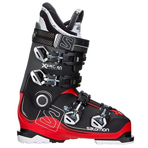Herren Skischuh Salomon X Pro 80