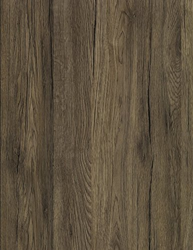 sticky-back-wood-sanremo-67cm