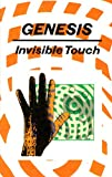 Genesis - Invisible Touch - [CAS]