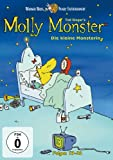 Molly Monster - Vol. 3 (Episoden 19-26)