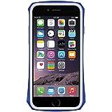 SeidioTETRAProSchutzhüllefür AppleiPhone6 blau