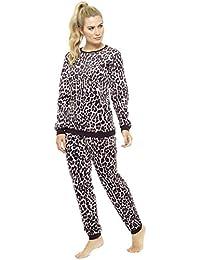SlumberHut - Pijama - para mujer