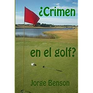 Crimen en el golf