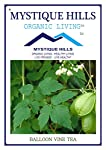 One of the main health benefits cited for Balloon Vine is its ability to treat joint pain.A green fry of Balloon Vine is used for alleviating arthritis. One such joint pain remedy entails boiling the leaves in water with cumin and asafoetida for 15 m...