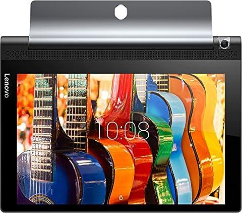 Lenovo Yoga Tablet 3 25,7 cm (10,1 Zoll) Convertible Tablet-PC