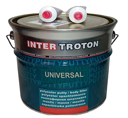 inter-troton-masilla-de-poliester-universal-45-kg-incluye-endurecedor-de-masilla