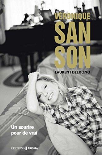 Vronique Sanson - Un sourire pour de vrai