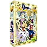 Rémi sans famille - Intégrale - Edition Collector