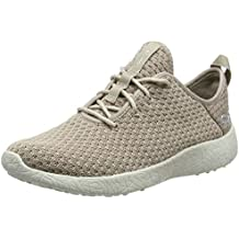 Skechers Burst, Zapatillas para Mujer