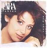 Songtexte von Lara Fabian - Carpe Diem