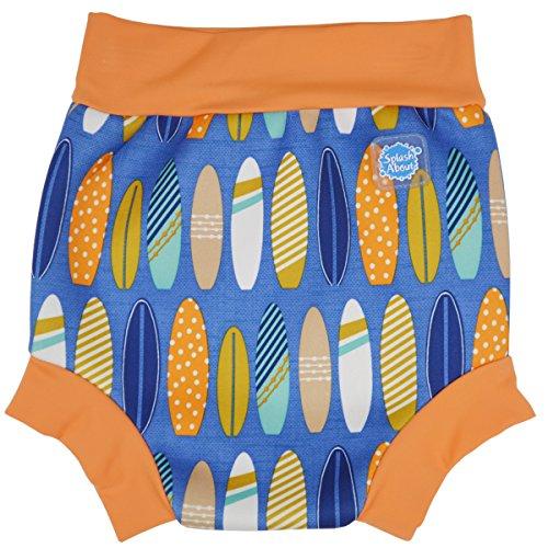 splash-about-costume-pannolino-per-neonato-happy-nappy-riutilizzabile-surfs-up-0-4-mesi-hnsus