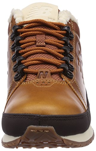 New Balance H754 14H, Bottes mixte adulte Marron (Lft Tan)