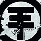 Best Of (German Version)