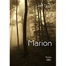 Marion - Großdruck Band 1