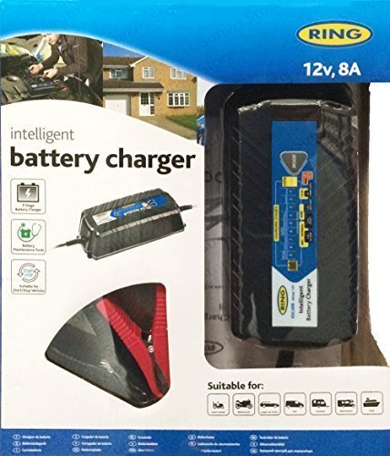 ring-automotive-intelligent-12v-8amp-car-van-smart-battery-charger-rsc408